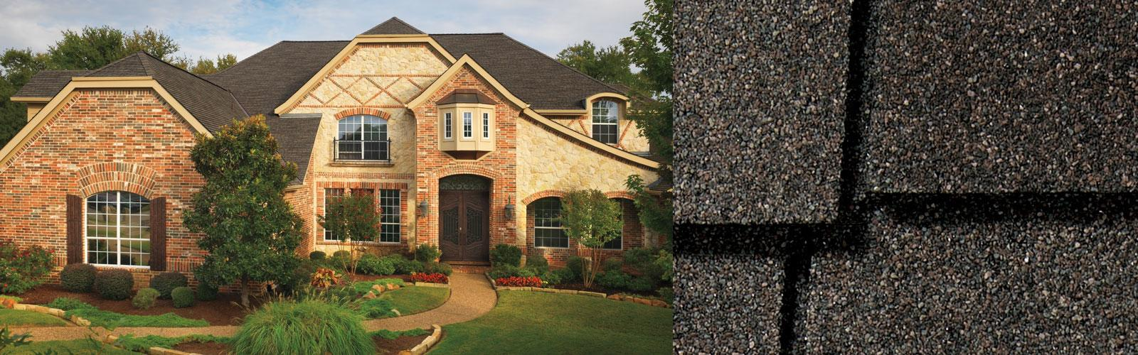 Orange County Roofing And Siding Images
